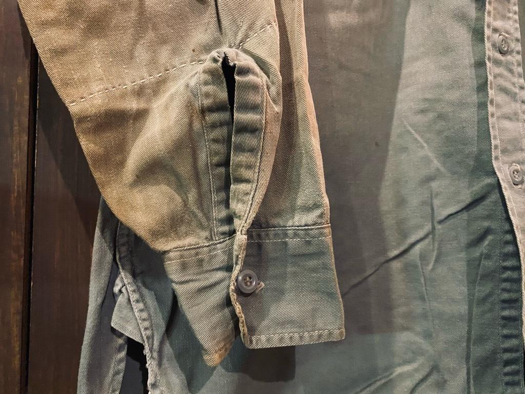 マグネッツ神戸店 10/28(水)Vintage入荷! #5  Work Shirt !!!_c0078587_20060372.jpg