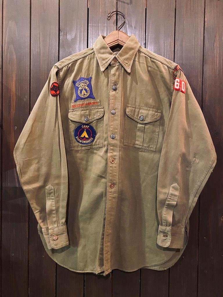 マグネッツ神戸店 10/28(水)Vintage入荷! #5  Work Shirt !!!_c0078587_20081802.jpg