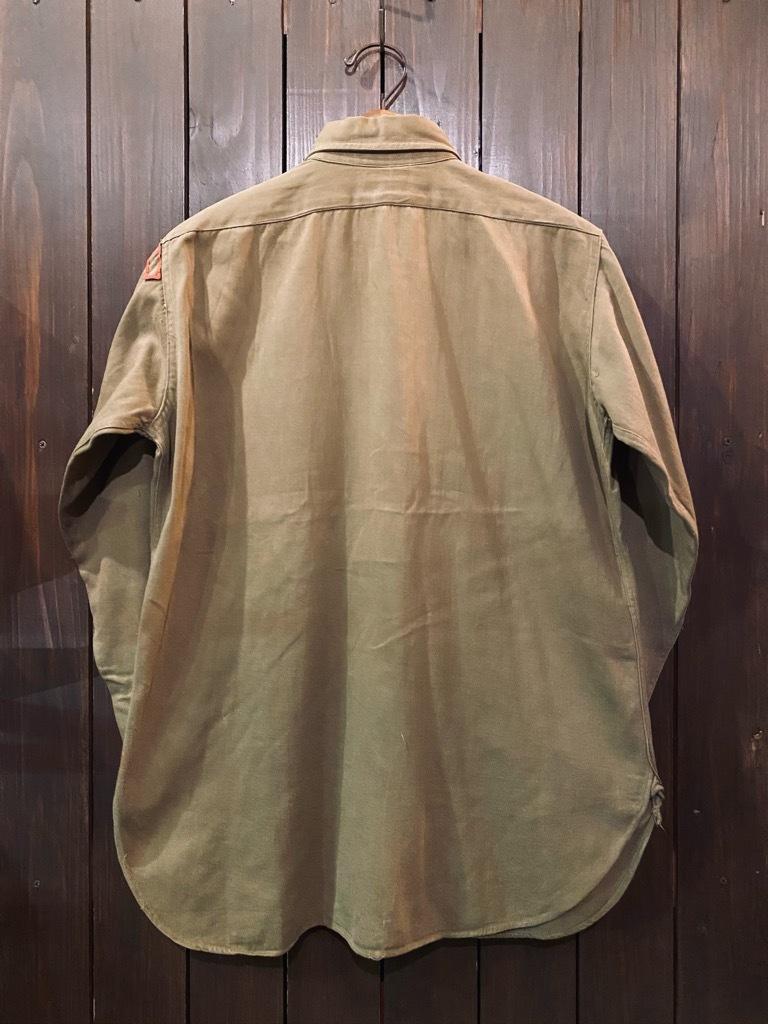 マグネッツ神戸店 10/28(水)Vintage入荷! #5  Work Shirt !!!_c0078587_20081871.jpg