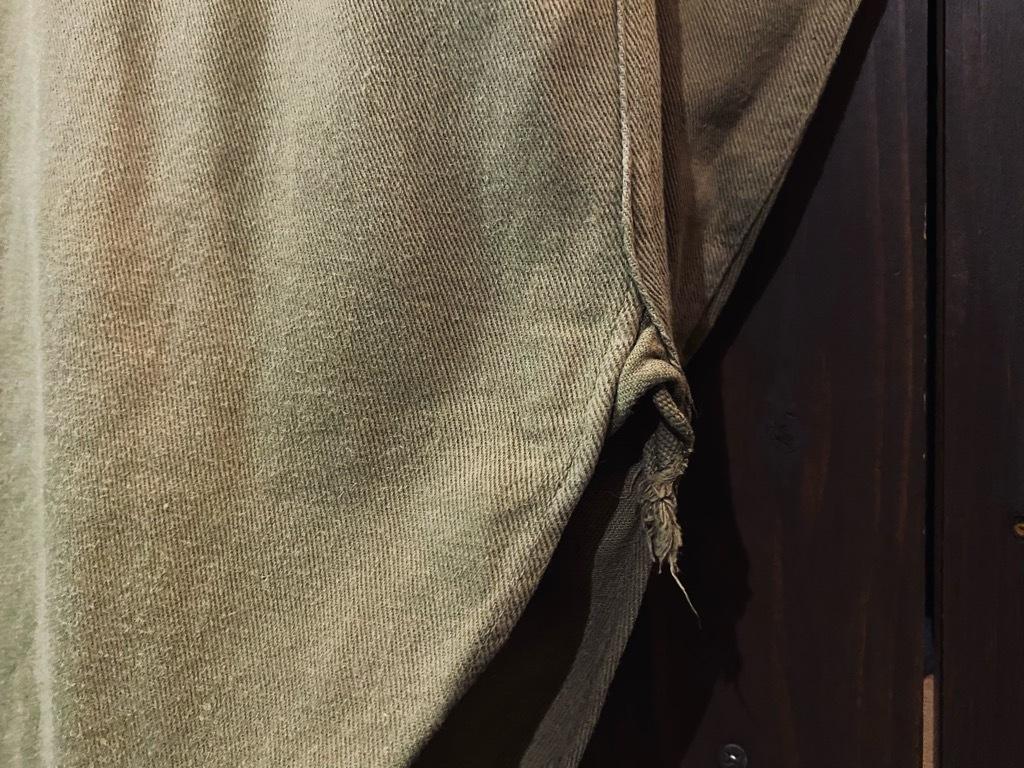 マグネッツ神戸店 10/28(水)Vintage入荷! #5  Work Shirt !!!_c0078587_20093583.jpg