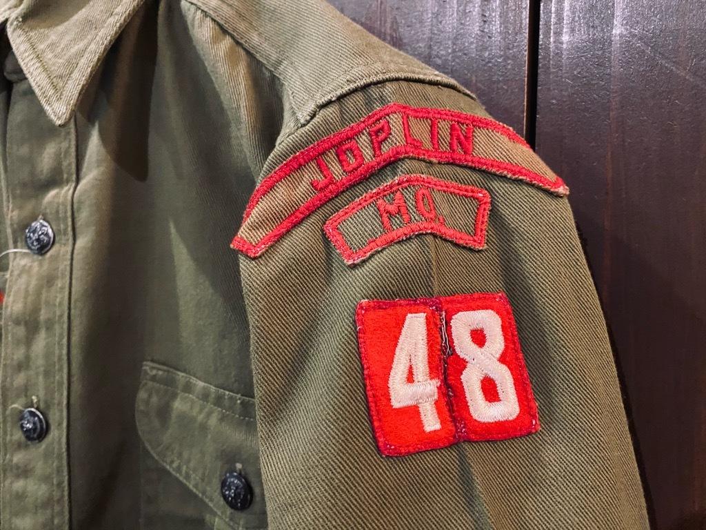 マグネッツ神戸店 10/28(水)Vintage入荷! #5  Work Shirt !!!_c0078587_20101725.jpg