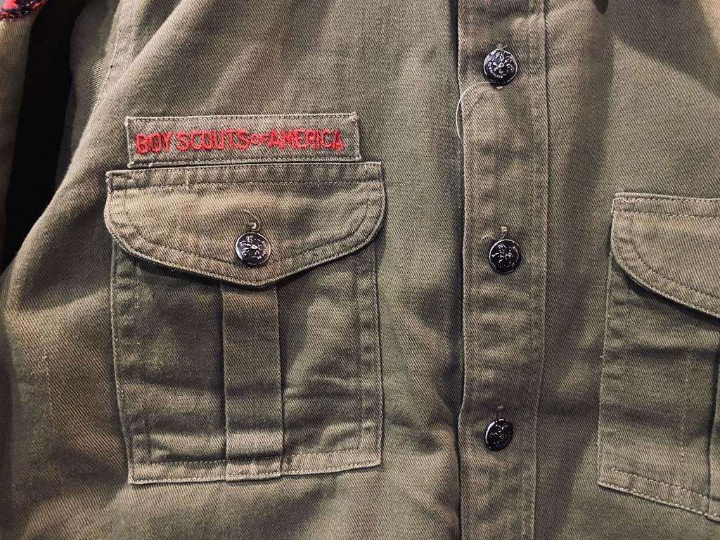 マグネッツ神戸店 10/28(水)Vintage入荷! #5  Work Shirt !!!_c0078587_20101757.jpg