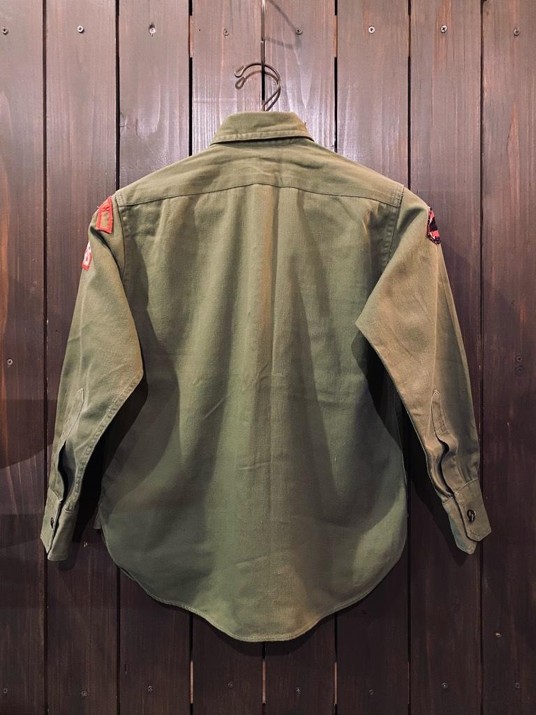 マグネッツ神戸店 10/28(水)Vintage入荷! #5  Work Shirt !!!_c0078587_20101803.jpg