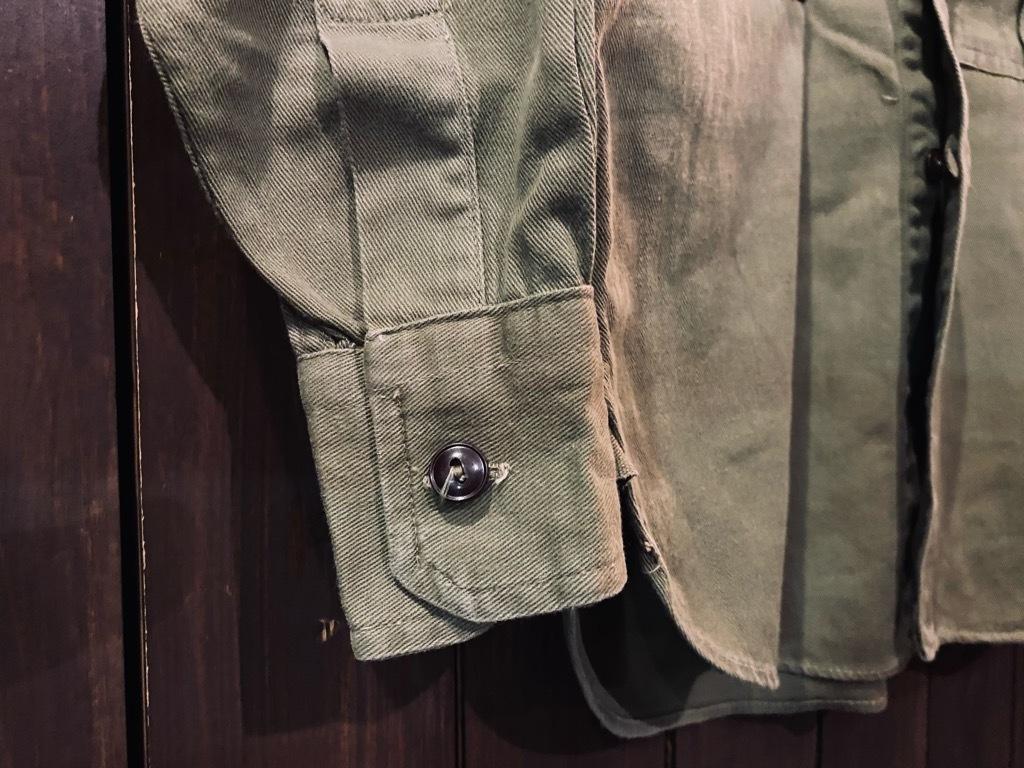 マグネッツ神戸店 10/28(水)Vintage入荷! #5  Work Shirt !!!_c0078587_20101804.jpg
