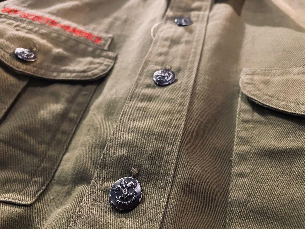 マグネッツ神戸店 10/28(水)Vintage入荷! #5  Work Shirt !!!_c0078587_20101861.jpg