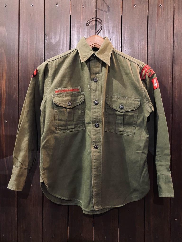 マグネッツ神戸店 10/28(水)Vintage入荷! #5  Work Shirt !!!_c0078587_20101910.jpg