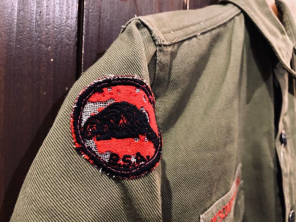 マグネッツ神戸店 10/28(水)Vintage入荷! #5  Work Shirt !!!_c0078587_20101968.jpg