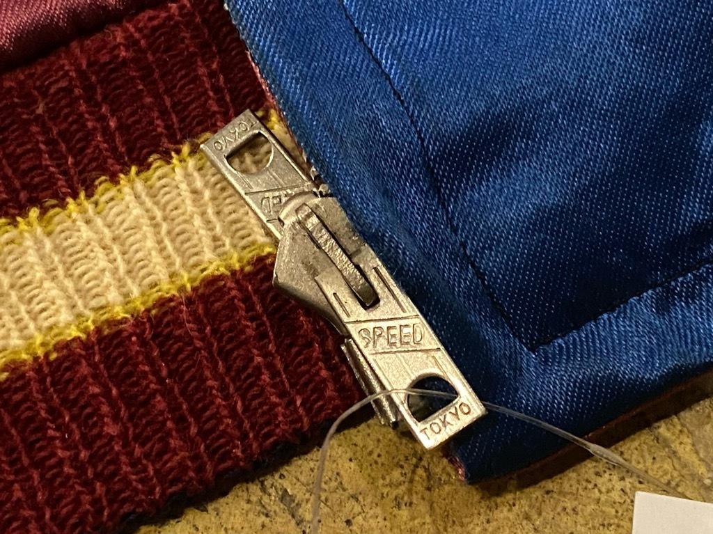 マグネッツ神戸店 10/28(水)Vintage入荷! #6 Japan Souvenir Jacket!!!_c0078587_20530476.jpg
