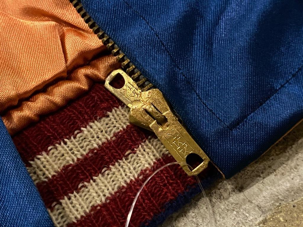 マグネッツ神戸店 10/28(水)Vintage入荷! #6 Japan Souvenir Jacket!!!_c0078587_21044820.jpg