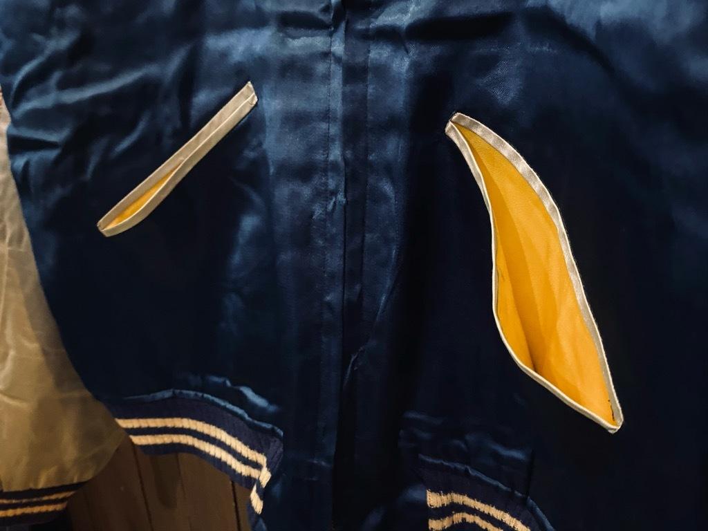 マグネッツ神戸店 10/28(水)Vintage入荷! #6 Japan Souvenir Jacket!!!_c0078587_21064504.jpg
