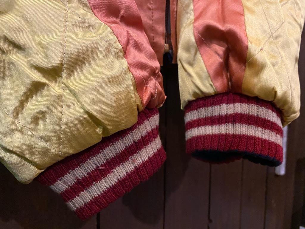 マグネッツ神戸店 10/28(水)Vintage入荷! #6 Japan Souvenir Jacket!!!_c0078587_21064580.jpg