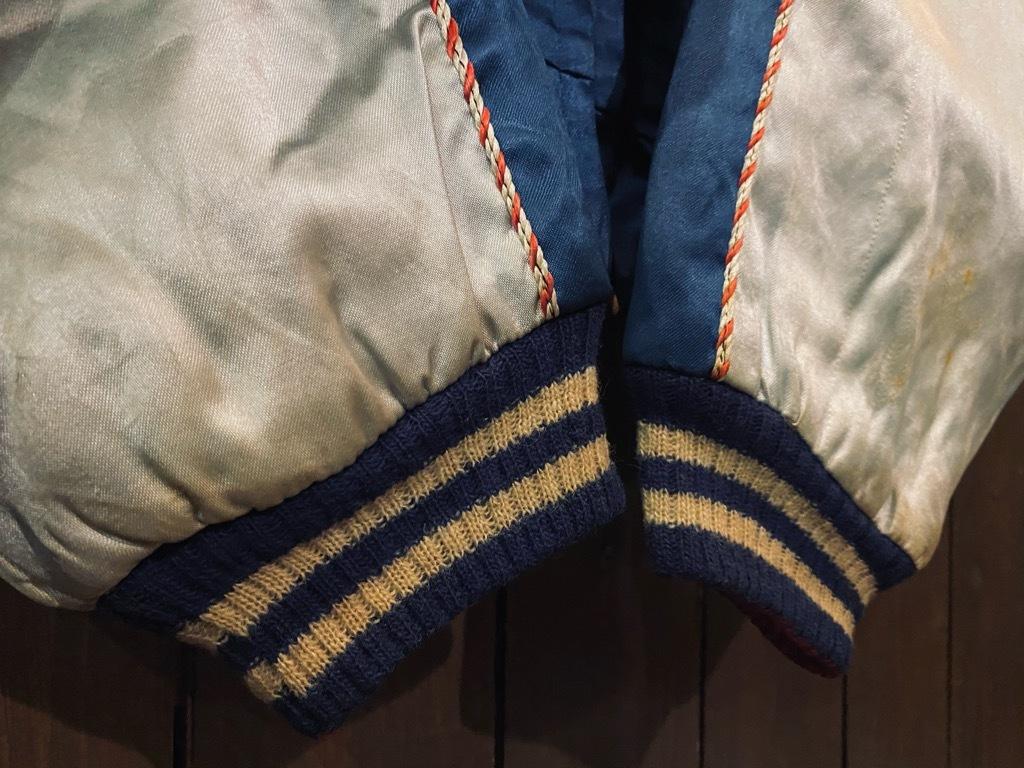 マグネッツ神戸店 10/28(水)Vintage入荷! #6 Japan Souvenir Jacket!!!_c0078587_21064589.jpg
