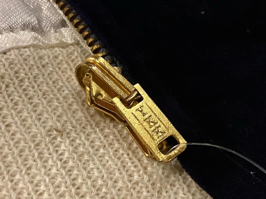 マグネッツ神戸店 10/28(水)Vintage入荷! #6 Japan Souvenir Jacket!!!_c0078587_21143989.jpg