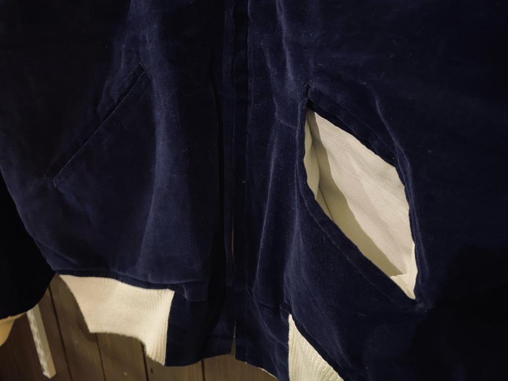 マグネッツ神戸店 10/28(水)Vintage入荷! #6 Japan Souvenir Jacket!!!_c0078587_21153839.jpg