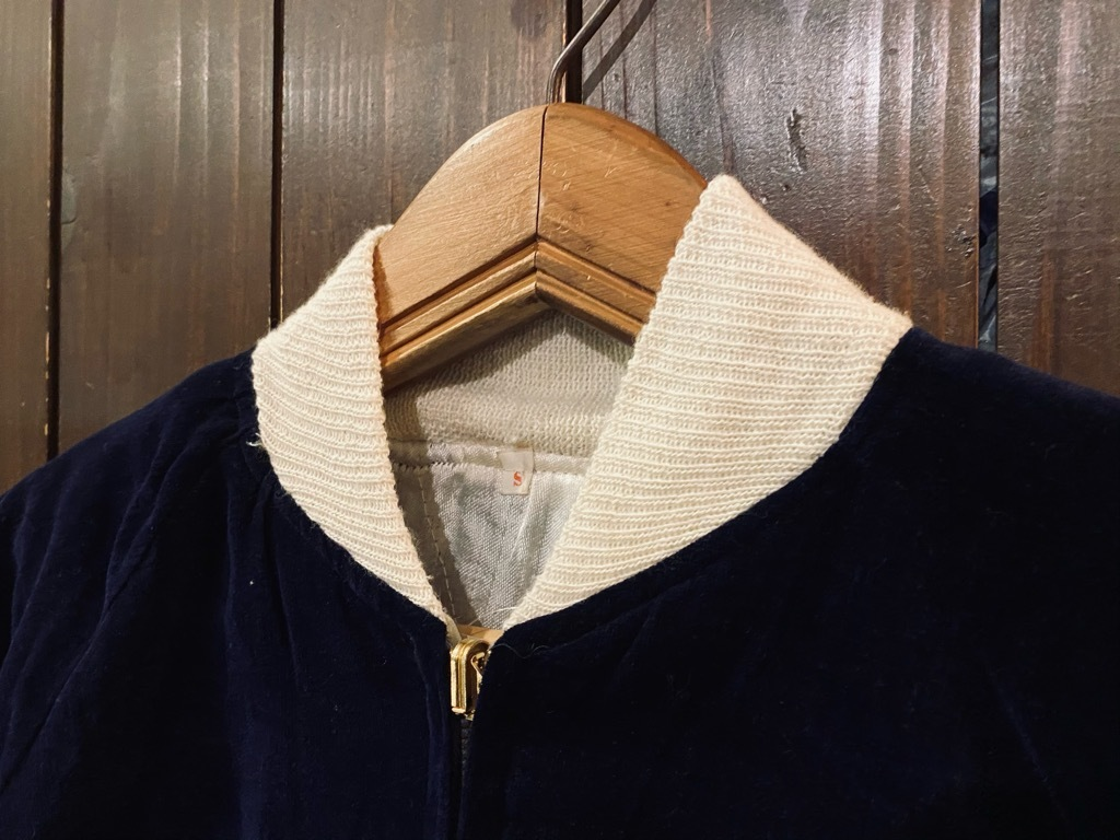 マグネッツ神戸店 10/28(水)Vintage入荷! #6 Japan Souvenir Jacket!!!_c0078587_21153844.jpg