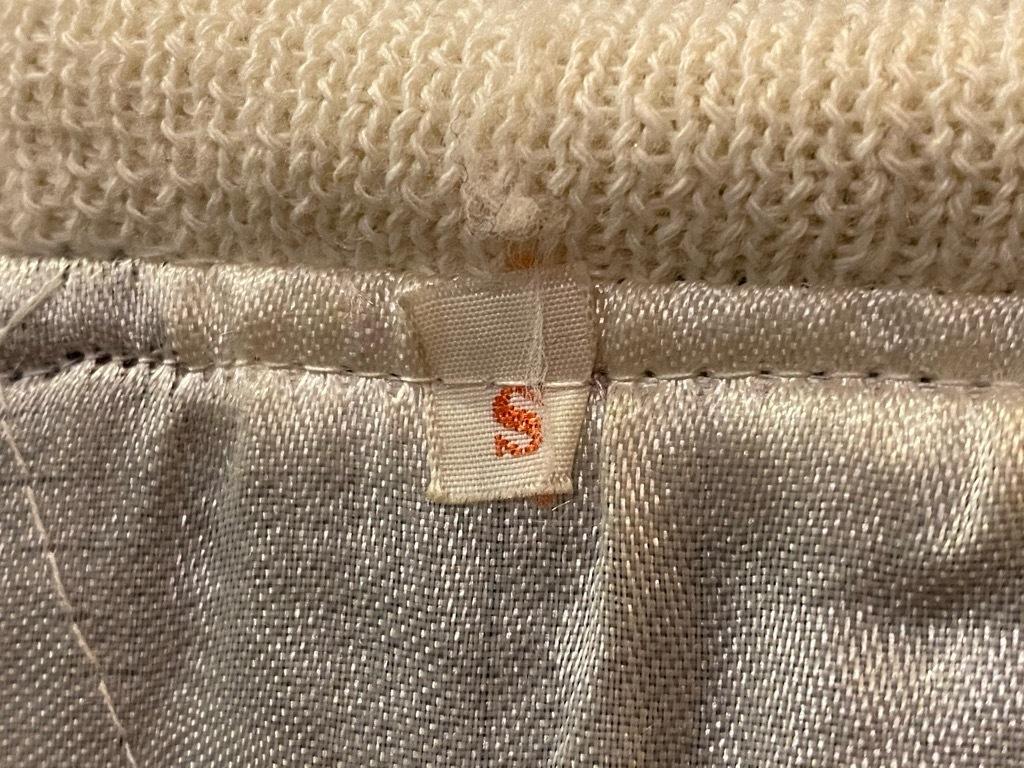 マグネッツ神戸店 10/28(水)Vintage入荷! #6 Japan Souvenir Jacket!!!_c0078587_21153933.jpg