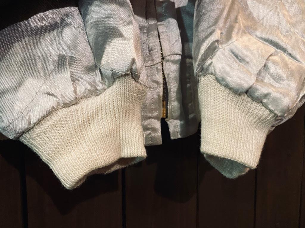 マグネッツ神戸店 10/28(水)Vintage入荷! #6 Japan Souvenir Jacket!!!_c0078587_21153980.jpg