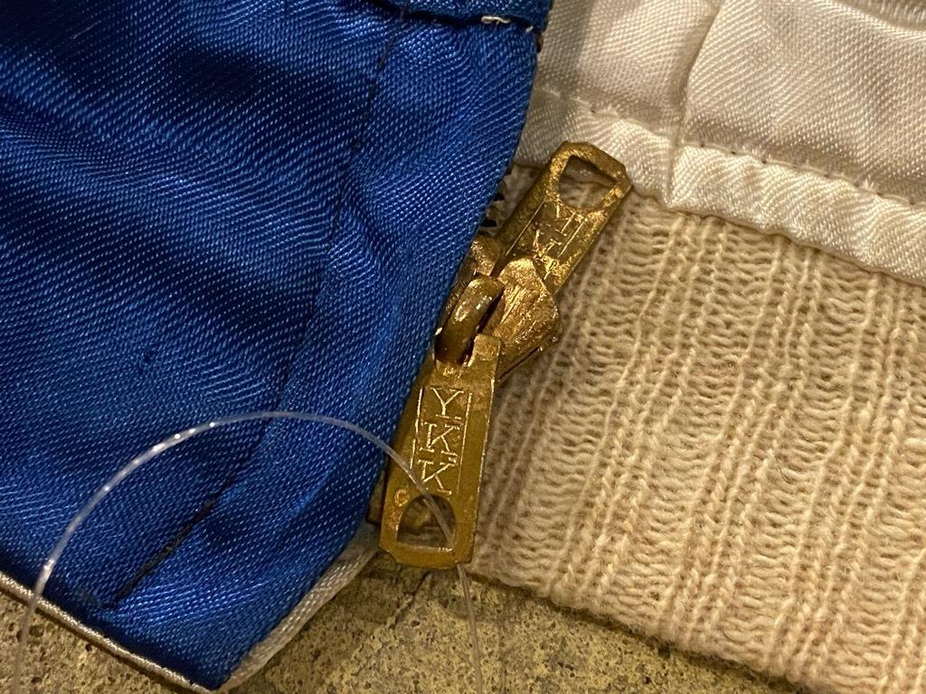 マグネッツ神戸店 10/28(水)Vintage入荷! #6 Japan Souvenir Jacket!!!_c0078587_21183621.jpg