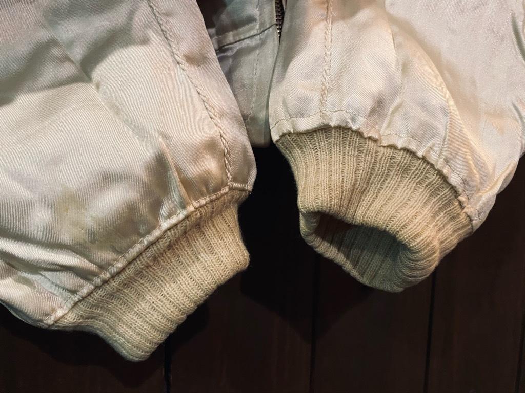 マグネッツ神戸店 10/28(水)Vintage入荷! #6 Japan Souvenir Jacket!!!_c0078587_21194200.jpg