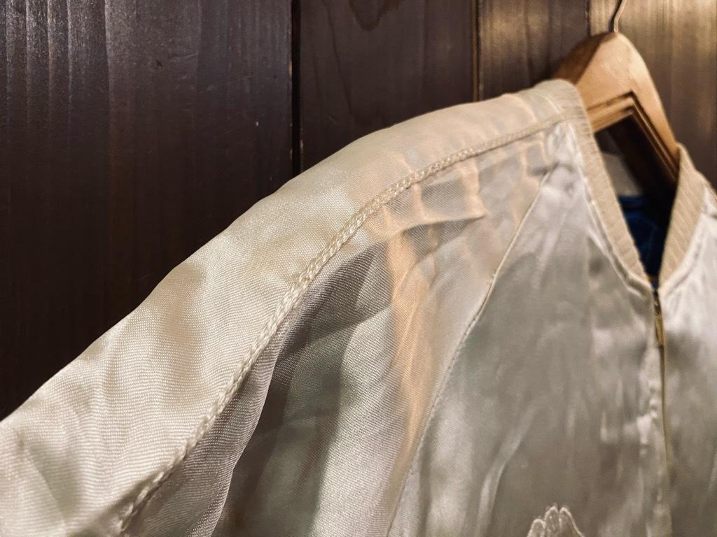 マグネッツ神戸店 10/28(水)Vintage入荷! #6 Japan Souvenir Jacket!!!_c0078587_21194244.jpg