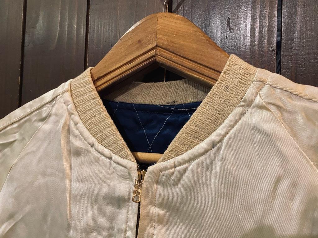 マグネッツ神戸店 10/28(水)Vintage入荷! #6 Japan Souvenir Jacket!!!_c0078587_21194245.jpg