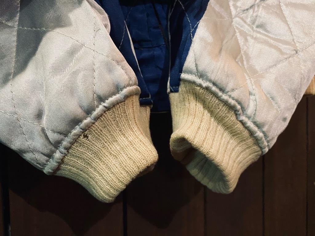 マグネッツ神戸店 10/28(水)Vintage入荷! #6 Japan Souvenir Jacket!!!_c0078587_21194386.jpg