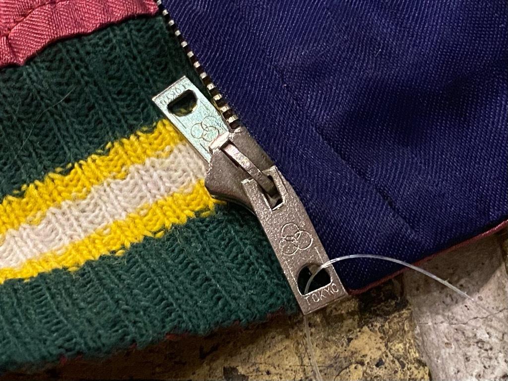 マグネッツ神戸店 10/28(水)Vintage入荷! #6 Japan Souvenir Jacket!!!_c0078587_21243865.jpg
