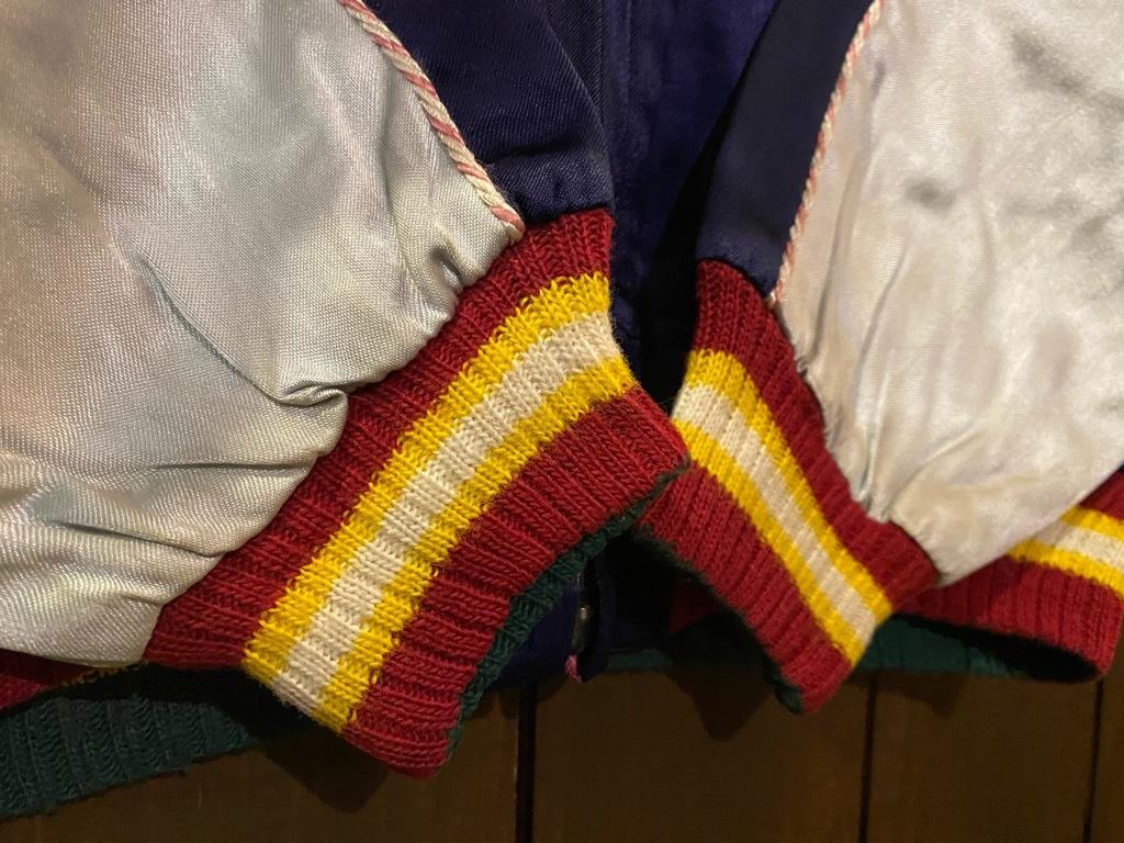 マグネッツ神戸店 10/28(水)Vintage入荷! #6 Japan Souvenir Jacket!!!_c0078587_21272099.jpg