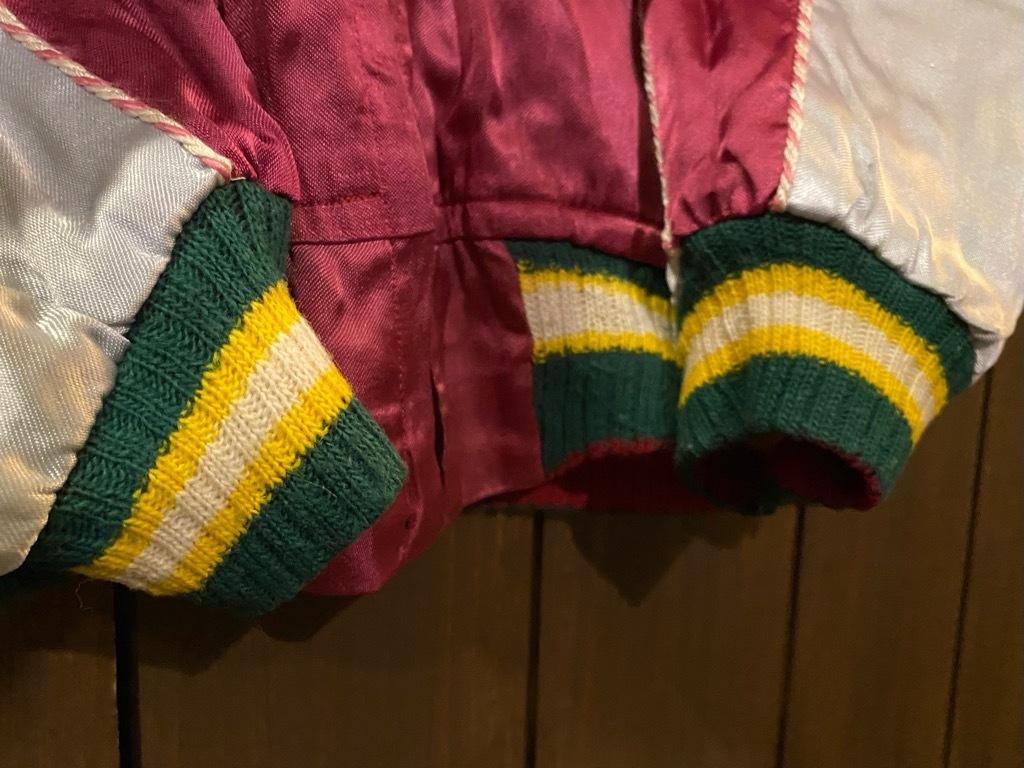 マグネッツ神戸店 10/28(水)Vintage入荷! #6 Japan Souvenir Jacket!!!_c0078587_21272142.jpg