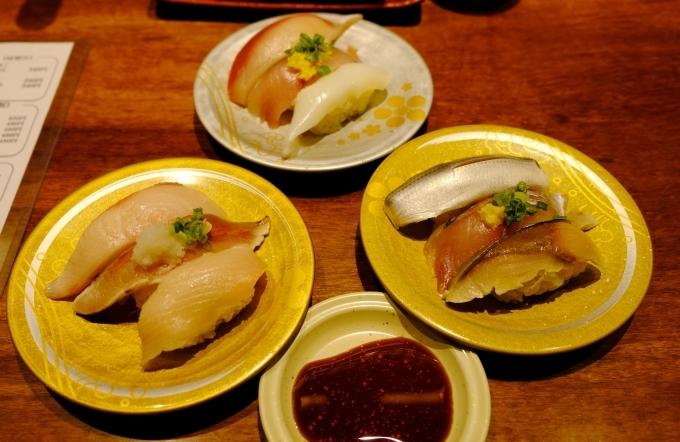 石川の旅 その2_e0000910_09135414.jpg