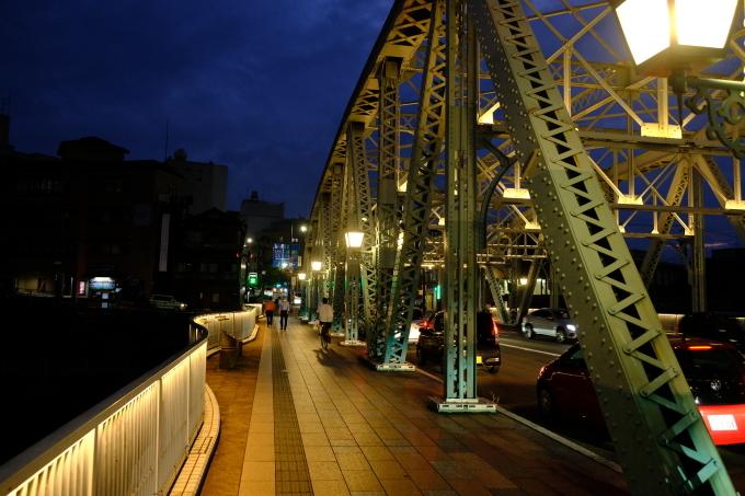 石川の旅 その2_e0000910_09282838.jpg