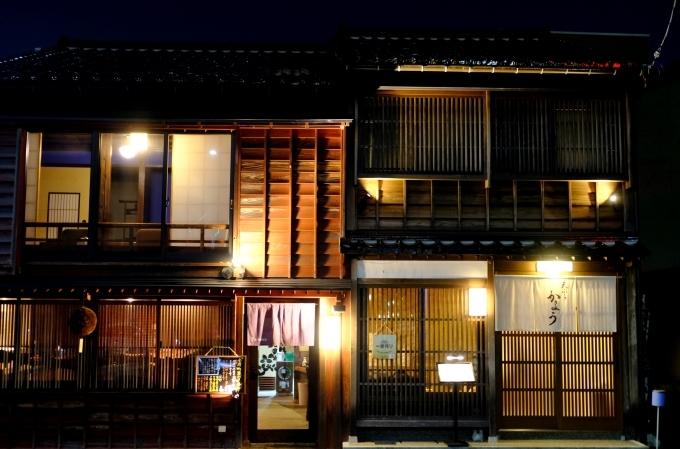 石川の旅 その2_e0000910_09333315.jpg