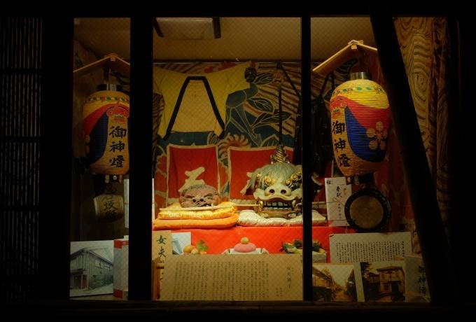石川の旅 その2_e0000910_09464793.jpg