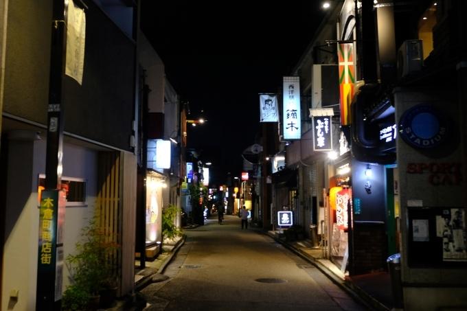 石川の旅 その2_e0000910_09485773.jpg