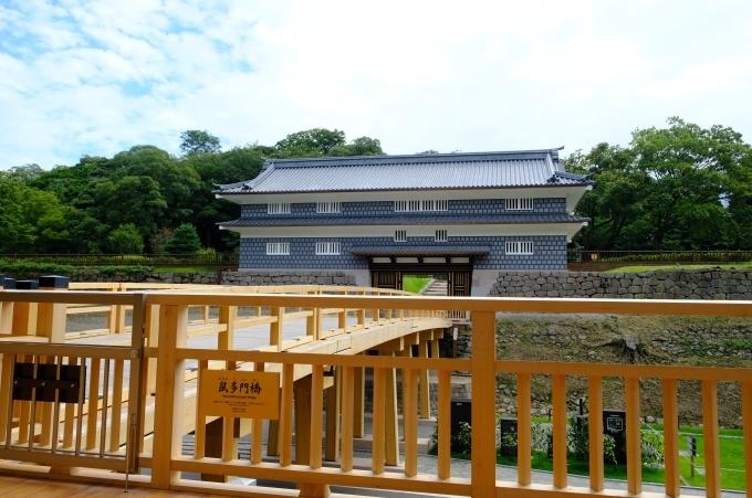 石川の旅 その2_e0000910_09592983.jpg