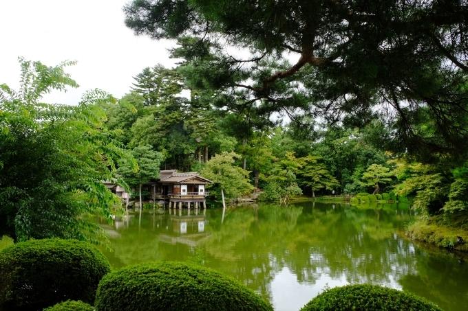 石川の旅 その2_e0000910_10150658.jpg