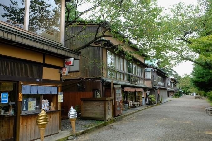 石川の旅 その2_e0000910_10191175.jpg