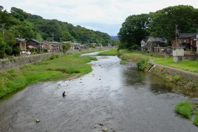 石川の旅 その2_e0000910_10280244.jpg