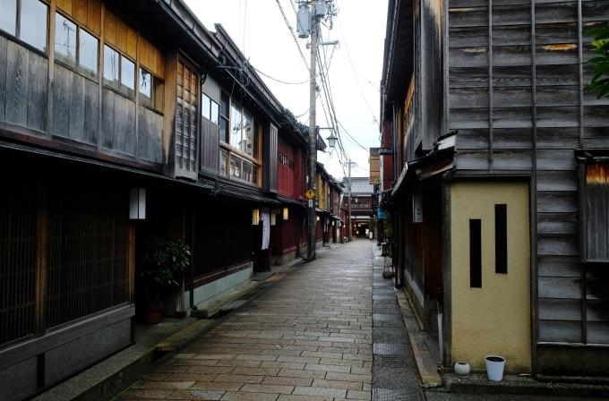 石川の旅 その2_e0000910_10282161.jpg