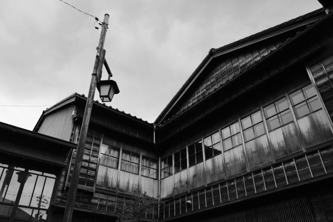 石川の旅 その2_e0000910_10283182.jpg