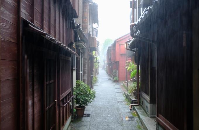 石川の旅 その2_e0000910_10301102.jpg