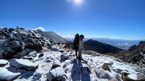 タマケン山岳部~山行記録一覧_a0165316_08542350.jpg