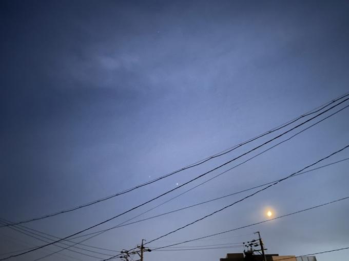 10/27水 臨休_e0269428_08040805.jpeg