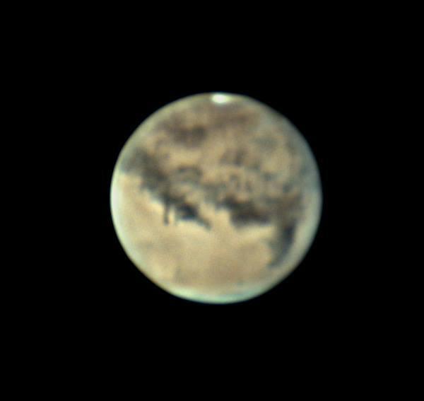 火星_f0347332_12003785.jpg