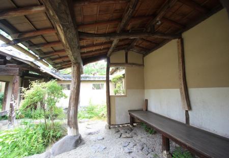 茶室_c0097137_15393923.jpg