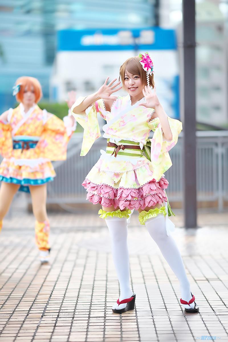 リュカ さん[Ryuka] @green_eyes0330 2020/09/06 池袋サンシャインシティ (Ikebukuro sunshinecity)_f0130741_23381622.jpg