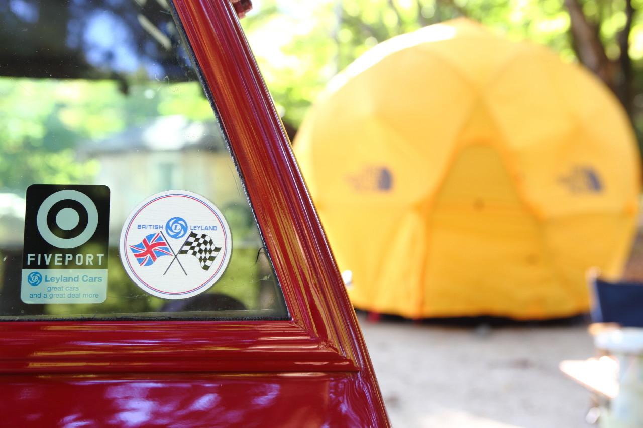 ジオドームという美しいテント_b0078651_21163099.jpg