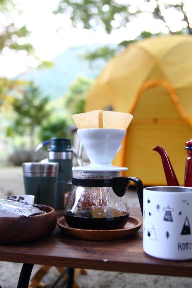 ジオドームという美しいテント_b0078651_21164447.jpg