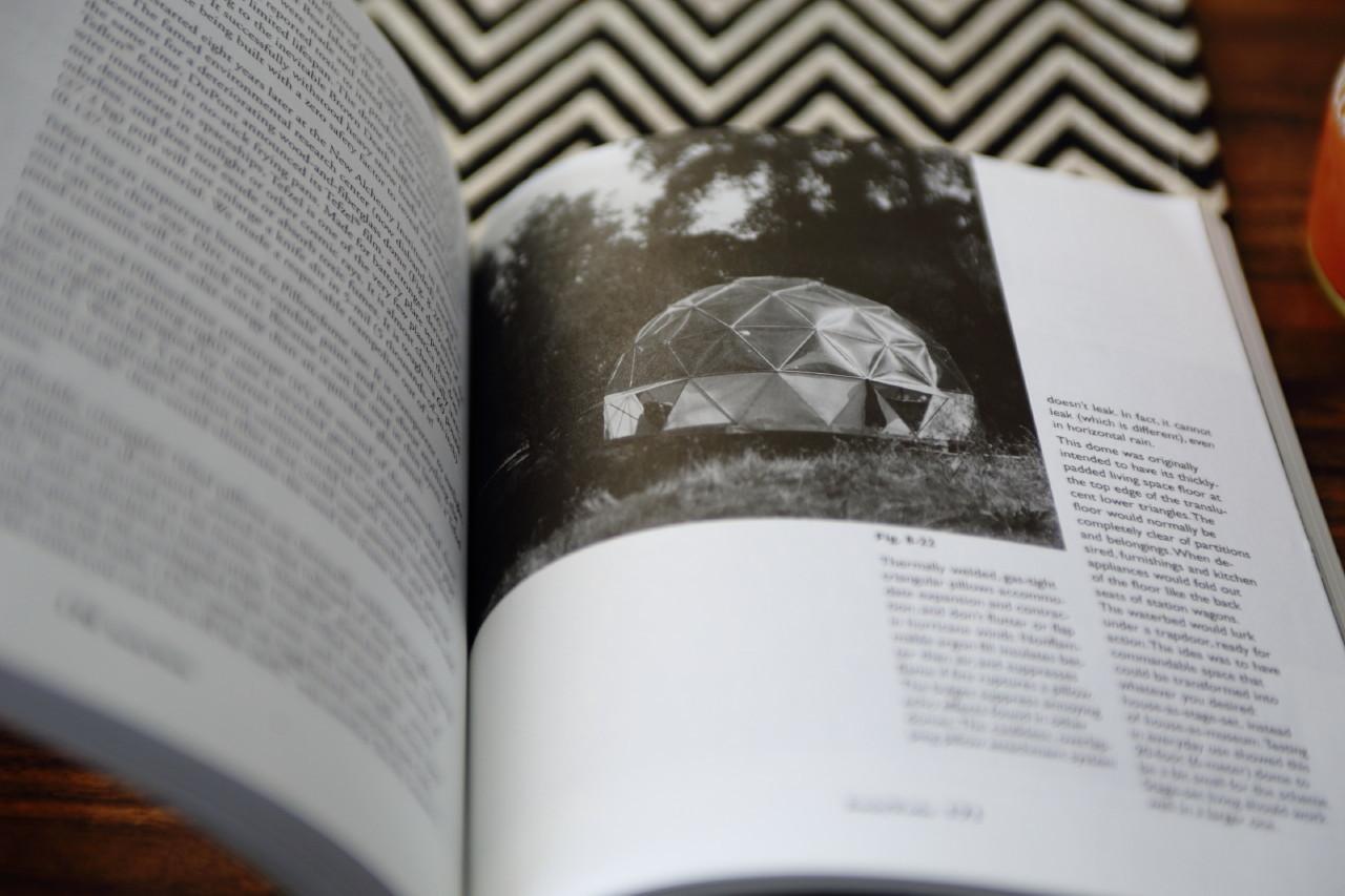ジオドームという美しいテント_b0078651_21164489.jpg