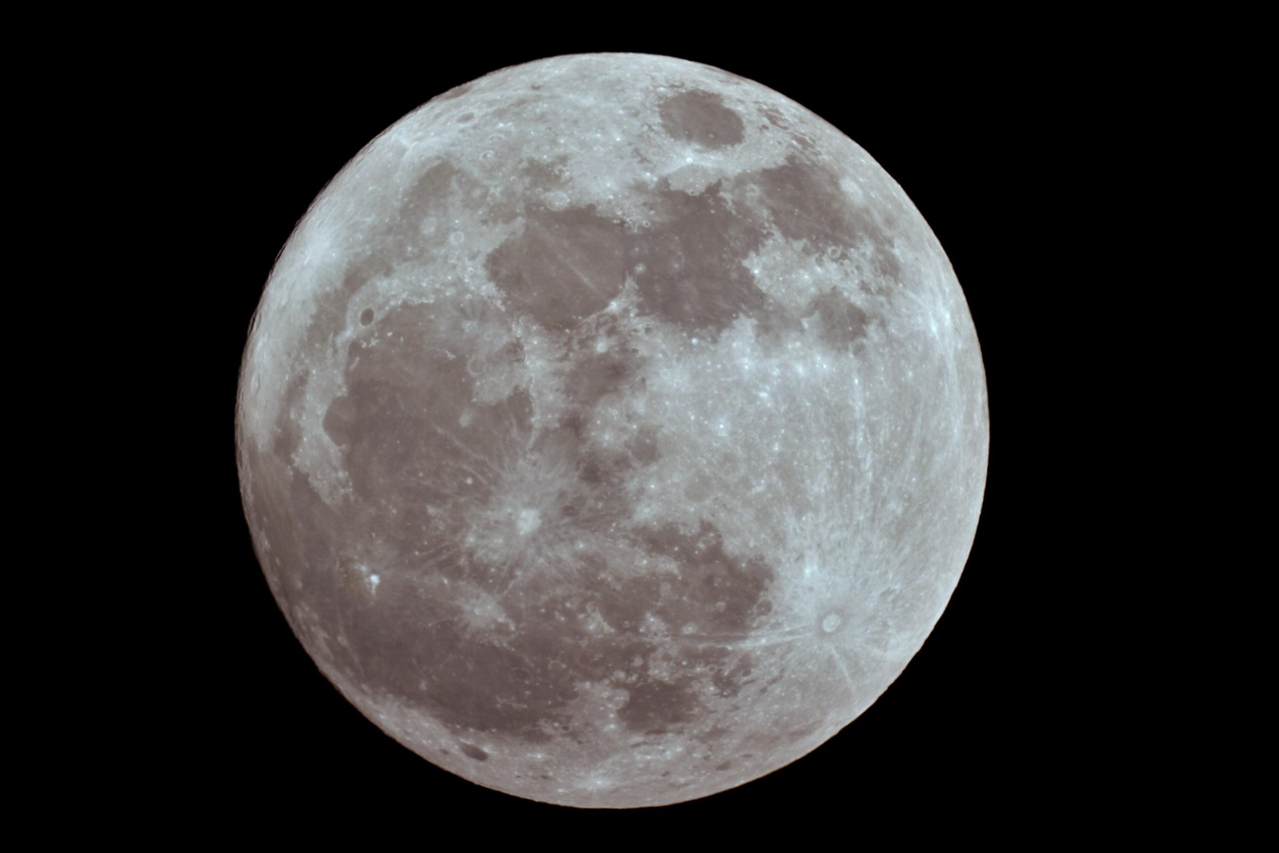 星見に月見に思いきり天文キャンプ・・・_b0100253_11182777.jpg